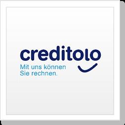 Creditolo Erfahrungen