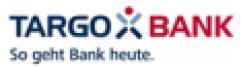 Direkt-Geld Targobank Testbericht
