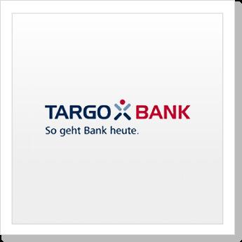 TARGOBANK Mikrokredit