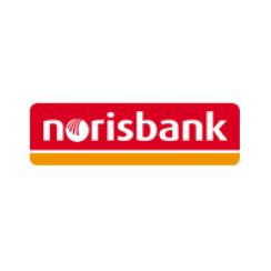 Der Top-Kredit der Norisbank