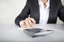 Welche Bank vergibt zinslose Kredite?