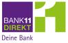 Bank11Direkt