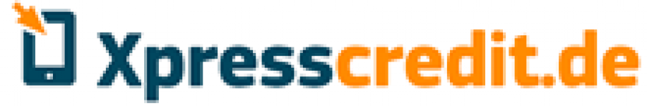 Xpresscredit Testbericht