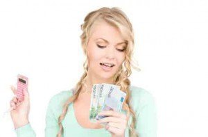mikrokredit sofort