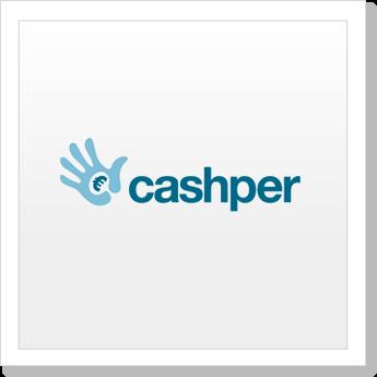 Cashper Mikrokredit