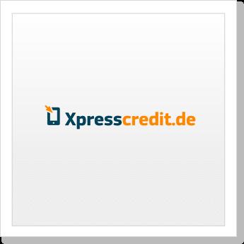Xpresscredit mikrokredit