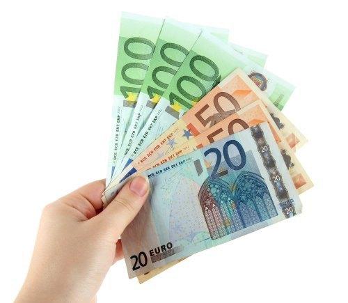 1000 Euro Sofort Aufs Konto
