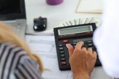 Nebenkostenabrechnung richtig prüfen