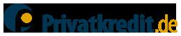 Privatkredit.de logo