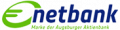 netbank ratenkredit