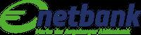 netbank - Ratenkredit für Freiberufler