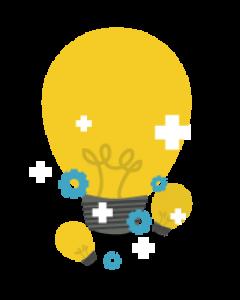 Minikredit Idee