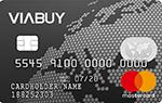 VIABUY - Prepaid Mastercard