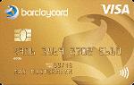 Barclaycard - Gold Visa 1