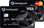 Barclaycard Platinum Double 1