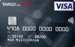 TARGOBANK - Premium-Karte