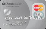 Santander - TravelCard