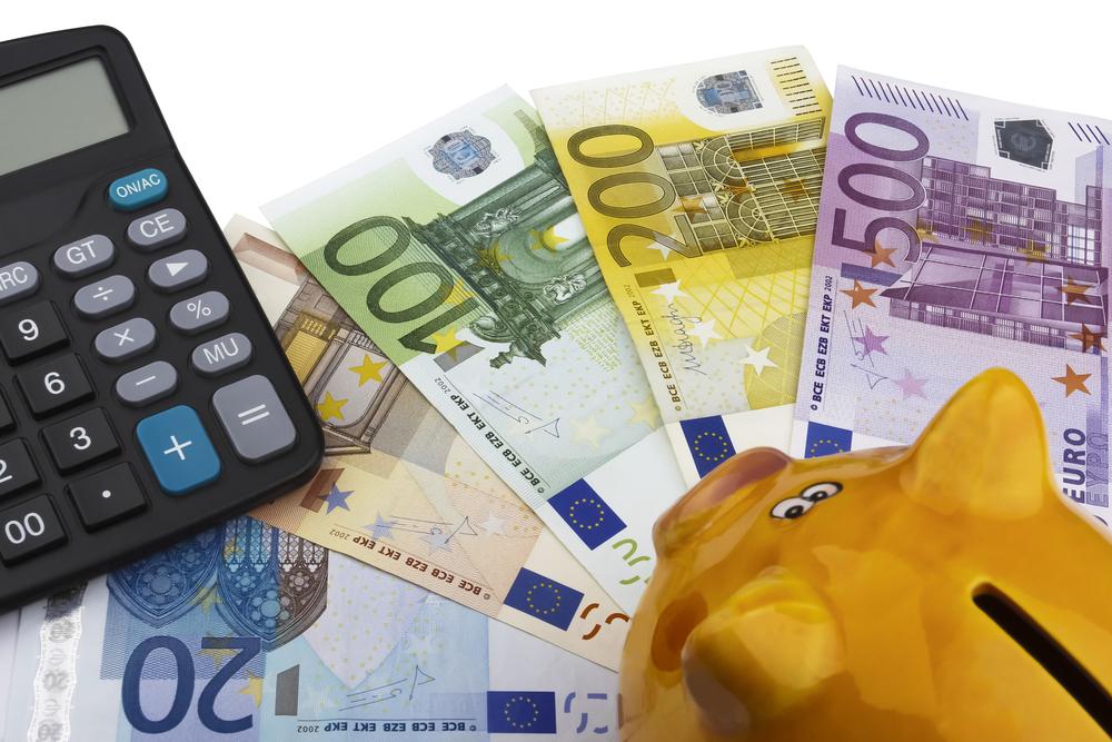 5000 euro kredit jetzt die besten anbieter f r 5000 kredite finden. Black Bedroom Furniture Sets. Home Design Ideas