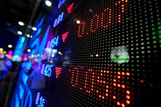 5 Tipps für einen guten Start an der Börse