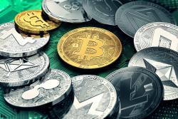 Krypto Börsen – Welche Börse ist die Richtige?