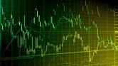 Forex Trading – Was ist das und wie funktioniert es?