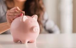 Geld sparen im Alltag – 5 Spartipps für den Alltag