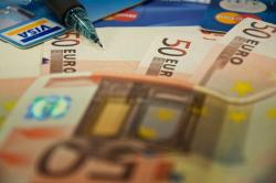Kredit ohne SCHUFA abfrage
