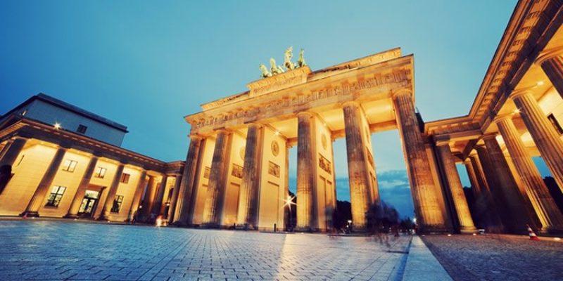 Mikrokredite Deutschland