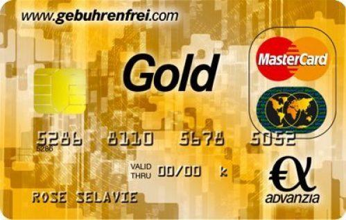service@gebührenfrei.com