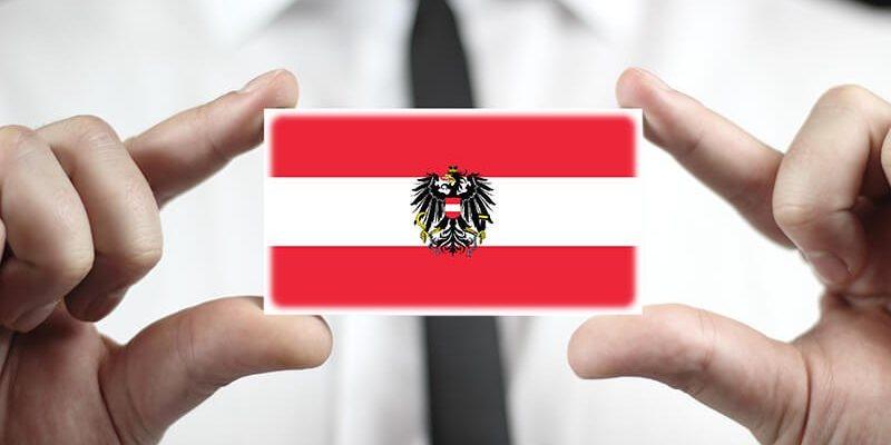 Minikredit Österreich
