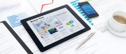 Zahlungsanbieter für Online-Shops in Deutschland