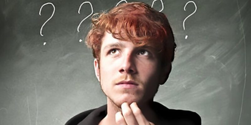 Was ist ein Abrufkredit und wer vergibt ihn?