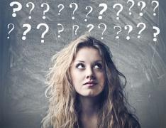 Was ist ein Mikrokredit?