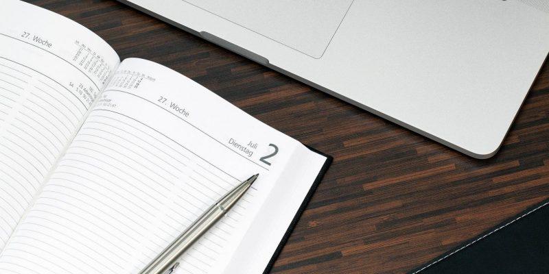 Digitalisierung in kleinen Unternehmen – Tipps für die Praxis